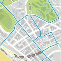 Morningwood-GTAV-map
