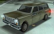 Perennial-GTA3-front-1-