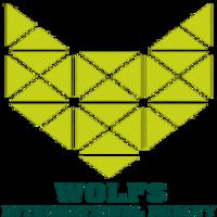Wolfs International Realty (logo).png
