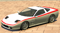 Coquette-GTAIV-front.png