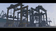 Gta-5-trailer-1-cranes-at-the-dock