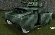 180px-Rhino-GTA3-front
