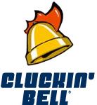 De Cluckin' Bell