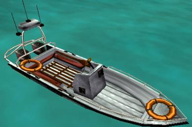 Coast Guard (VCS).jpg