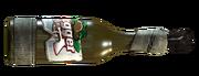 Cocktail Molotov GTA V.png