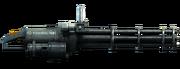 Minigun GTA V.png