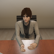 Assistant-Female-GTAO-Decor-Power-Polished