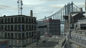 BOABO-GTAIV.png