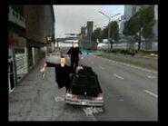 BetaTriads-GTAIII-Death-1-