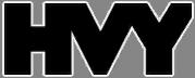 HVY (logo).png