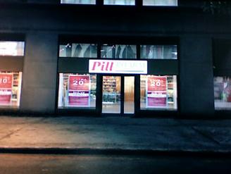 PillPharm.png