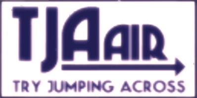 TJA Air