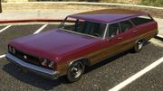 300px-Regina-GTAV-Front.png