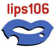 Lips106.png