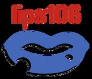 Lips106