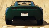 VolticTopless-GTAV-Rear