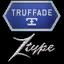 Z-Type-Badge-GTAV