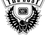 The Lost MC