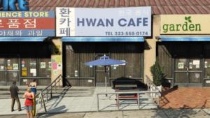HwanCafé-GTAV.png