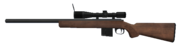 SniperRifle-GTAIV