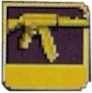 AK-47-GTAA-icone