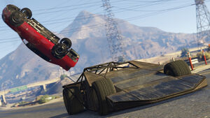 GTAOnlineImportExport-GTAO-Screenshot