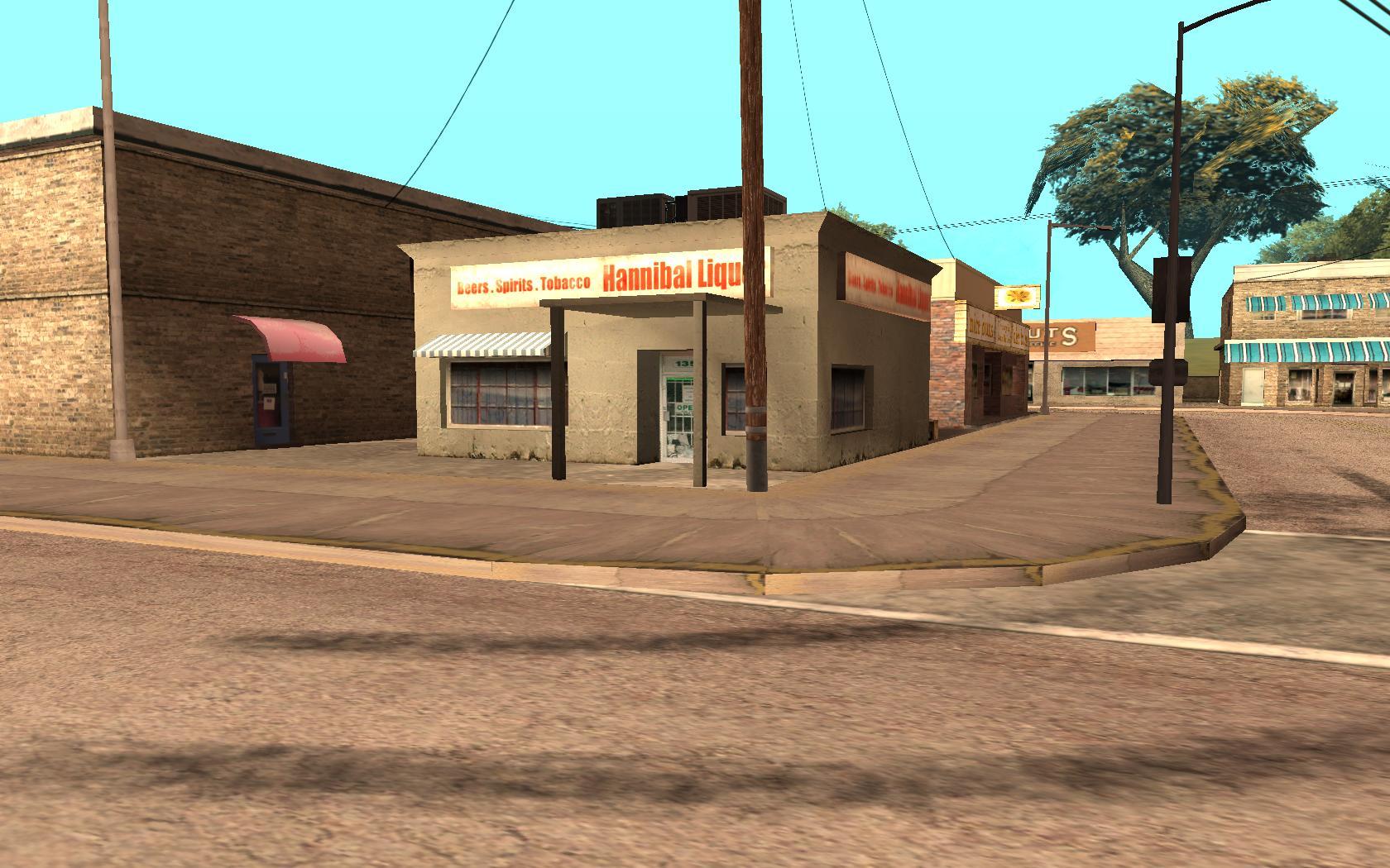 Hannibal Liquor (Montgomery) GTA San Andreas.jpg