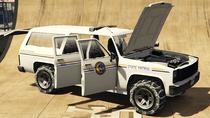PoliceRancher-GTAV-Other