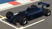 R88-GTAV-front.png