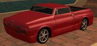 Slamvan-GTASA-front