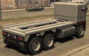 1000px-Packer-GTA4-flatbed-rear
