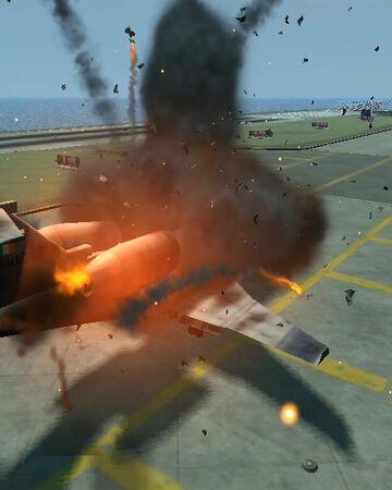 Bang Bang 2.jpg