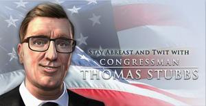 CongressmenStubbs-GTAIV