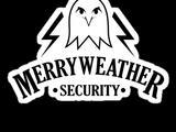 Merryweather Security