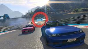 SmugglersRun-GTAO-OfficialScreen-Races