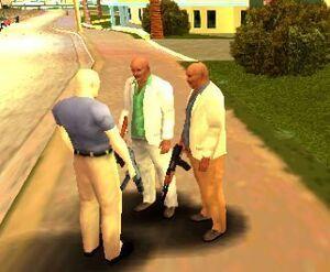 Vance Crime Family 78.jpg