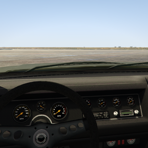 WeaponizedTampa-GTAO-Dashboard.png