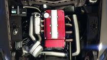 ZionXS-GTAV-Engine