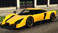 Autarch-GTAO-front.png
