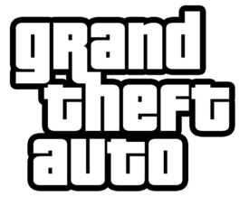 Grand-Theft-Auto-Universe-3D.png