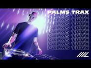Now Performing in Los Santos- Palms Trax