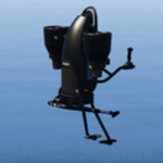 Thruster-GTAO-RearQuarter.png