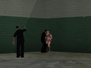 300px-Police Brutality 2.jpg
