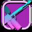 Flamethrower-GTAVC-icon