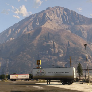 Mont chiliad 1 GTA V.png