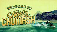 NorthChumash-Manual-GTAV