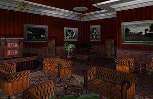 Salvatore'sGentlemen'sClub-GTA3-interior