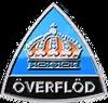 Overflod (logo).png