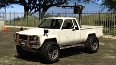 Technical-GTAO-front-MovingTarget1