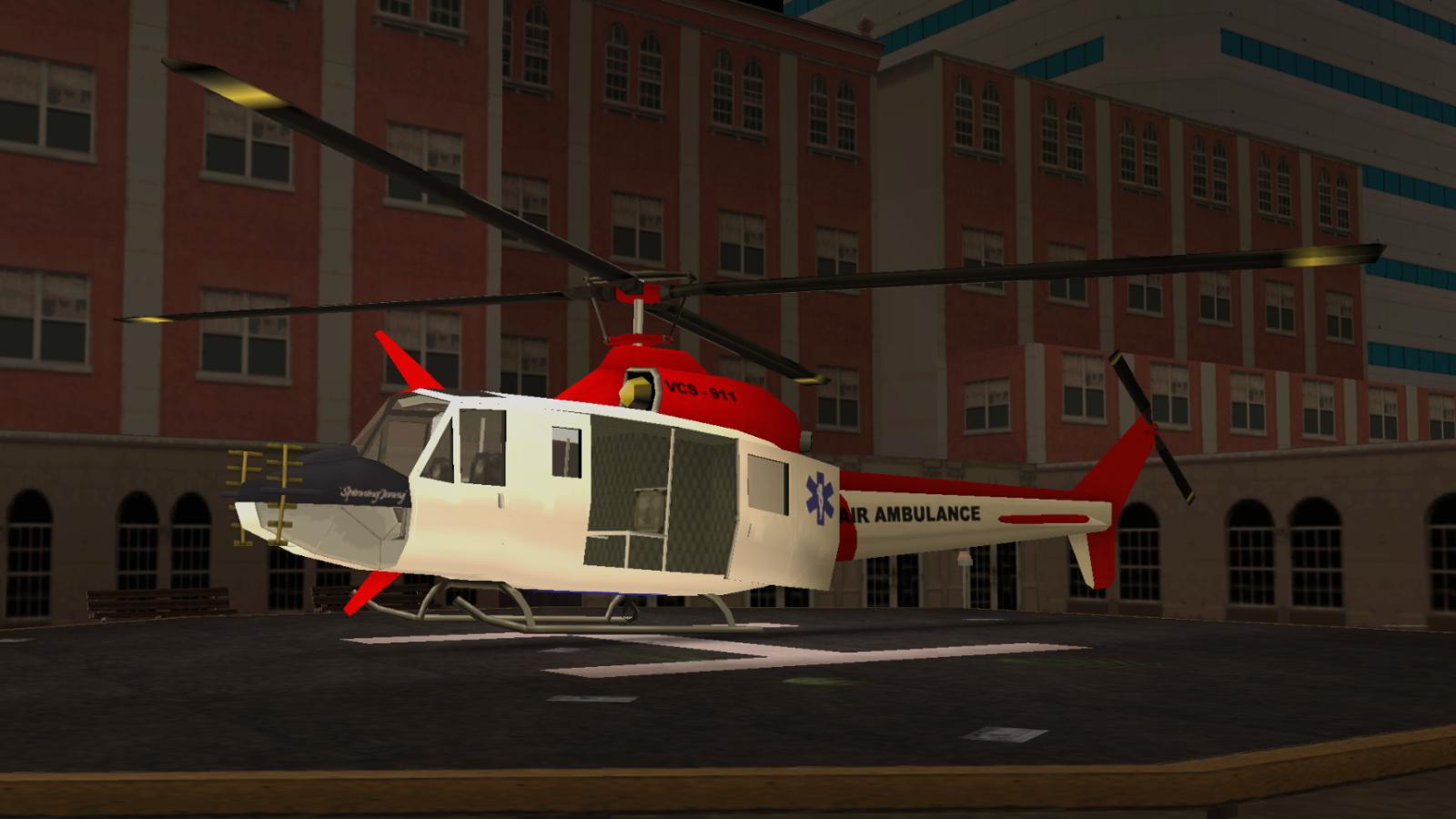 Air Ambulance (VCS).jpg